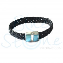 Bracelet Luxury BT1725