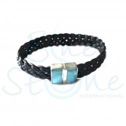 Bracelet Luxury BT1725