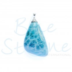 Luxury Pendant PD1745