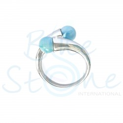 Bague Luxury BG1359A