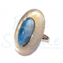 Bague Abysso BG1326A