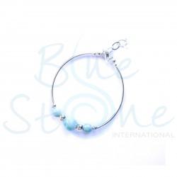 """Classico"" bracelet BRLA1804"