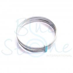 Design Bracelet BT1653S