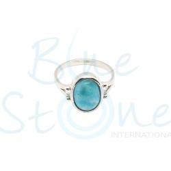 Design Ring BG1922
