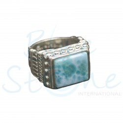 Design Ring BG2002